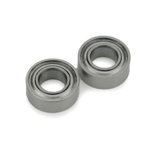 KDS-2002-8 - Bearing for Mian Shaft Bearing Block 5*11*5